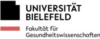 Koordiniert wird die Forschungsgruppe an der Fakultät für Gesundheitswissenschaften der Universität Bielefeld.